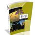 教育App|心智图图解初中科学华师大版8年级下 LOGO-3C達人阿輝的APP