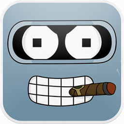 百思不得爷 書籍 App LOGO-APP試玩
