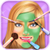 公主化妆 益智 App LOGO-APP試玩