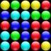 Bubble Poke 益智 App LOGO-硬是要APP