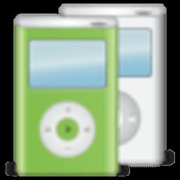 索马里音乐 音樂 App LOGO-硬是要APP