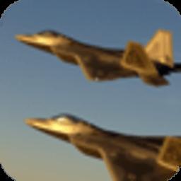 飞机 工具 App LOGO-硬是要APP