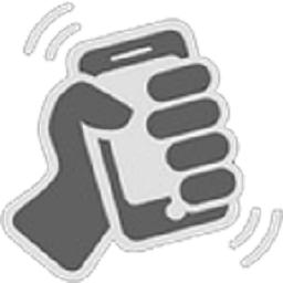 摇摇锁屏 工具 App LOGO-APP試玩