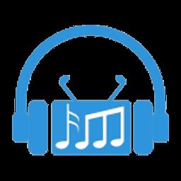 音乐动听 -- 最美音乐电台播放器 音樂 App LOGO-APP開箱王