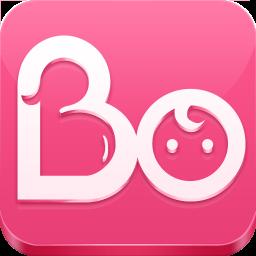 健康App 播种怀孕社区 LOGO-3C達人阿輝的APP