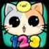 宝宝学数学加法-幼儿数字教育儿童益智游戏 益智 App LOGO-硬是要APP