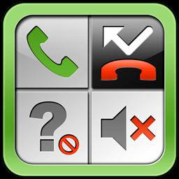 电话过滤 娛樂 App LOGO-硬是要APP