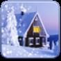 飞雪漫舞 工具 App LOGO-APP試玩