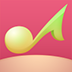 胎教盒子-胎教音乐随身听、孕期胎教必备 生活 App LOGO-硬是要APP