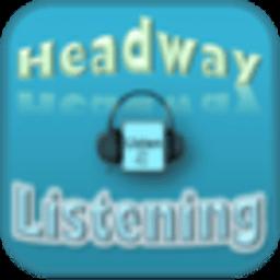英语听力 教育 App LOGO-APP試玩