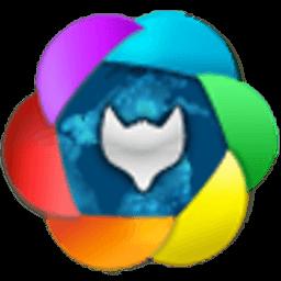 云狐极速浏览器 工具 App LOGO-硬是要APP