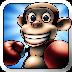 猴子拳击 Monkey Boxing 冒險 App LOGO-硬是要APP