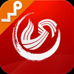 沃山东手机台 媒體與影片 App LOGO-硬是要APP