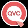QVC 工具 App LOGO-硬是要APP