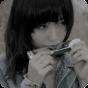 娛樂App|口琴轻松入门教程 LOGO-3C達人阿輝的APP