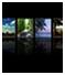 攝影App|Live Gallery LOGO-3C達人阿輝的APP