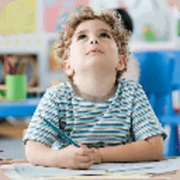 最新儿童简笔画 書籍 App LOGO-硬是要APP