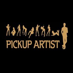 Pickup Artist - Attract and Seduce Women 娛樂 App LOGO-硬是要APP