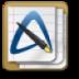 2013会计基础 教育 App Store-癮科技App