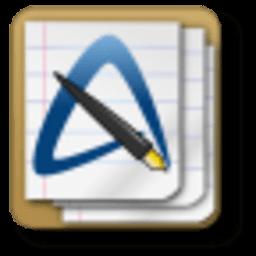 2013会计基础 教育 App LOGO-硬是要APP