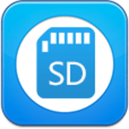 手机加速SD卡垃圾清理 工具 App LOGO-硬是要APP