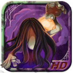 倩女奔跑 休閒 App LOGO-APP試玩