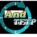 FTP客户端 商業 App LOGO-APP開箱王