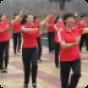 广场舞健身教程 健康 LOGO-玩APPs