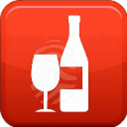 防醉酒解酒法 購物 LOGO-玩APPs