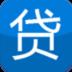 贷款通 生產應用 App Store-愛順發玩APP