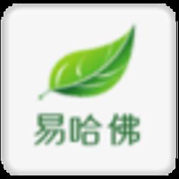 教育App|证券从业-易哈佛 LOGO-3C達人阿輝的APP