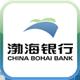 渤海手机银行 商業 App LOGO-硬是要APP