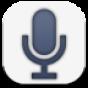 实时通话录音器 工具 LOGO-玩APPs