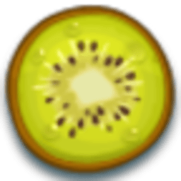 水果对对碰 休閒 App LOGO-APP開箱王