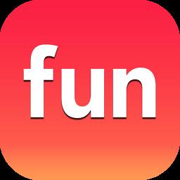 社交App|疯点 LOGO-3C達人阿輝的APP
