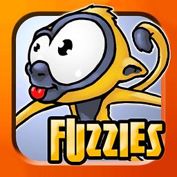 拯救猴子 休閒 App LOGO-APP試玩