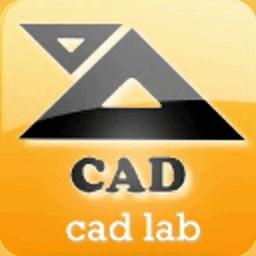 CAD制图教程 工具 App LOGO-硬是要APP
