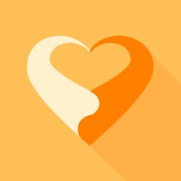 旅行社助手 工具 App LOGO-硬是要APP