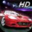 3D终极狂飙2HD下载