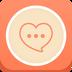 表白神器 社交 App Store-癮科技App