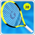 网球 LOGO-APP點子