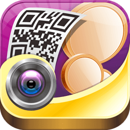 易拍百万 娛樂 App LOGO-APP試玩