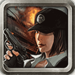 兵临城下-死亡狙击 冒險 App LOGO-硬是要APP