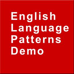 英文模式演示 工具 LOGO-玩APPs