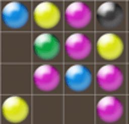 维记五子连珠 棋類遊戲 App LOGO-硬是要APP