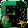 海洋生物时钟插件 攝影 App LOGO-硬是要APP