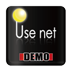 安卓网页浏览器 工具 LOGO-玩APPs
