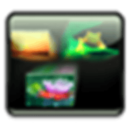 图片浏览 mPictures 休閒 App LOGO-硬是要APP