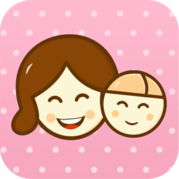 母婴乐园 教育 App LOGO-硬是要APP