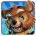 丛林大冒险 冒險 App LOGO-硬是要APP